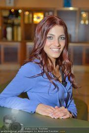Miss Austria Exklusiv - Casino Baden - Sa 31.03.2012 - 47