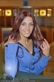 Miss Austria Exklusiv - Casino Baden - Sa 31.03.2012 - 48