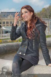 Miss Austria Exklusiv - Casino Baden - Sa 31.03.2012 - 5