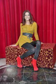 Miss Austria Exklusiv - Casino Baden - Sa 31.03.2012 - 6