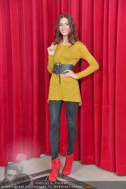 Miss Austria Exklusiv - Casino Baden - Sa 31.03.2012 - 7