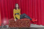 Miss Austria Exklusiv - Casino Baden - Sa 31.03.2012 - 8