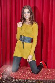Miss Austria Exklusiv - Casino Baden - Sa 31.03.2012 - 9