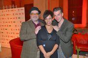 W24 Relaunch - Odeon Theater - Mi 11.04.2012 - 100
