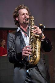 W24 Relaunch - Odeon Theater - Mi 11.04.2012 - 123
