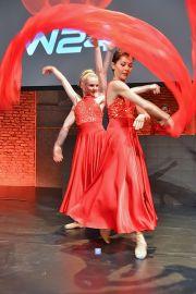 W24 Relaunch - Odeon Theater - Mi 11.04.2012 - 17