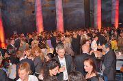 W24 Relaunch - Odeon Theater - Mi 11.04.2012 - 20