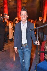 W24 Relaunch - Odeon Theater - Mi 11.04.2012 - 21