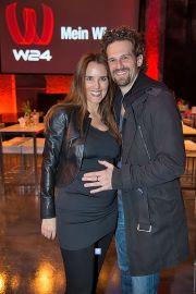 W24 Relaunch - Odeon Theater - Mi 11.04.2012 - 23