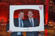 W24 Relaunch - Odeon Theater - Mi 11.04.2012 - 28