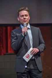 W24 Relaunch - Odeon Theater - Mi 11.04.2012 - 78