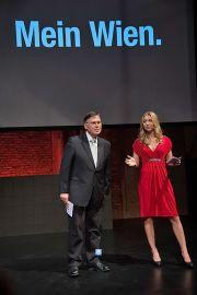 W24 Relaunch - Odeon Theater - Mi 11.04.2012 - 81