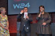 W24 Relaunch - Odeon Theater - Mi 11.04.2012 - 84