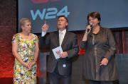 W24 Relaunch - Odeon Theater - Mi 11.04.2012 - 85