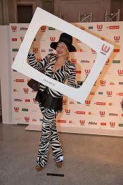 W24 Relaunch - Odeon Theater - Mi 11.04.2012 - 9