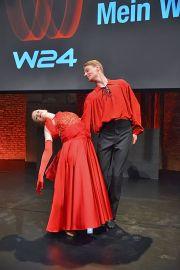 W24 Relaunch - Odeon Theater - Mi 11.04.2012 - 94