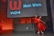 W24 Relaunch - Odeon Theater - Mi 11.04.2012 - 96