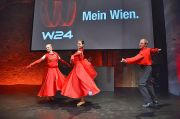 W24 Relaunch - Odeon Theater - Mi 11.04.2012 - 98