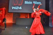 W24 Relaunch - Odeon Theater - Mi 11.04.2012 - 99