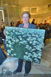 Wiener Tafel - Schömer Haus - Do 12.04.2012 - 4