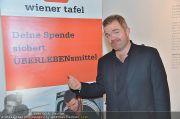 Wiener Tafel - Schömer Haus - Do 12.04.2012 - 5