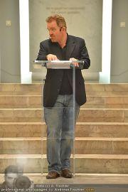Wiener Tafel - Schömer Haus - Do 12.04.2012 - 8