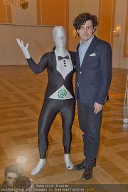 Diversity Ball PK - Kursalon Wien - Mi 18.04.2012 - 11