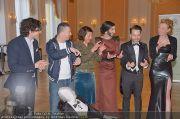 Diversity Ball PK - Kursalon Wien - Mi 18.04.2012 - 35