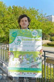 Diversity Ball PK - Kursalon Wien - Mi 18.04.2012 - 6