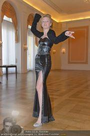 Diversity Ball PK - Kursalon Wien - Mi 18.04.2012 - 7