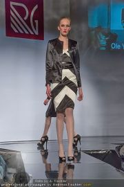 Ringstraßen Award - Ringstraßen Galerien - Mi 18.04.2012 - 18