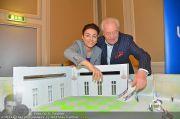 Mörbisch PK - Hilton Vienna - Do 19.04.2012 - 28