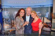 Mörbisch PK - Hilton Vienna - Do 19.04.2012 - 43