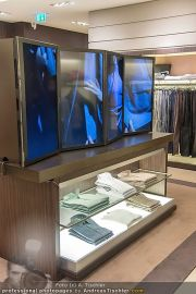 Along the silk road - Zegna Wien - Do 19.04.2012 - 44