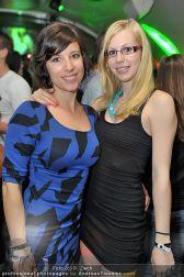 Anatomie - Palffy Club - Fr 20.04.2012 - 12