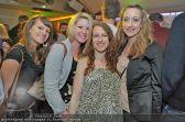Anatomie - Palffy Club - Fr 20.04.2012 - 2