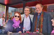 Saison Opening - Fest.Land.Bar - Mo 23.04.2012 - 15