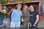 Saison Opening - Fest.Land.Bar - Mo 23.04.2012 - 22