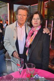 Saison Opening - Fest.Land.Bar - Mo 23.04.2012 - 4