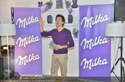 111 Jahre Milka - Heumühle - Di 24.04.2012 - 27