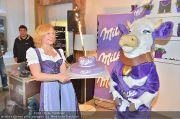 111 Jahre Milka - Heumühle - Di 24.04.2012 - 33