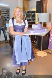 111 Jahre Milka - Heumühle - Di 24.04.2012 - 34