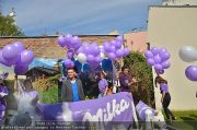 111 Jahre Milka - Heumühle - Di 24.04.2012 - 56