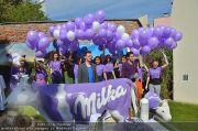 111 Jahre Milka - Heumühle - Di 24.04.2012 - 57