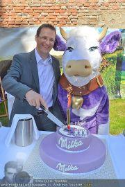 111 Jahre Milka - Heumühle - Di 24.04.2012 - 62