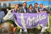 111 Jahre Milka - Heumühle - Di 24.04.2012 - 75