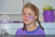 111 Jahre Milka - Heumühle - Di 24.04.2012 - 8