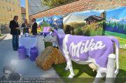 111 Jahre Milka - Heumühle - Di 24.04.2012 - 86