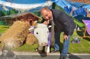 111 Jahre Milka - Heumühle - Di 24.04.2012 - 90