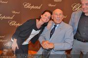 Ennstal Classic - Chopard - Di 24.04.2012 - 111